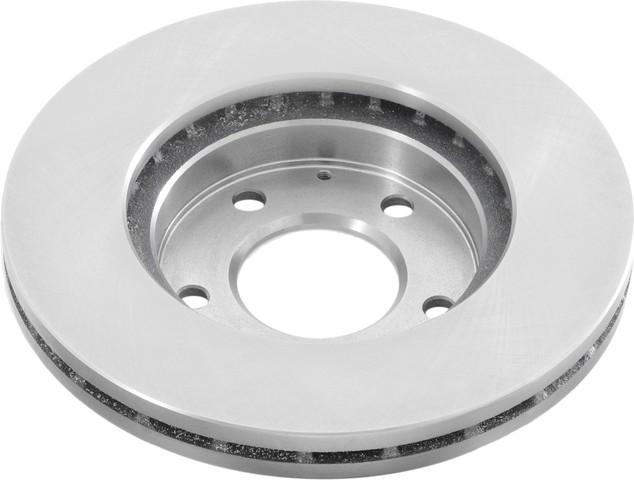 Autopart International 1407-78645 Disc Brake Rotor