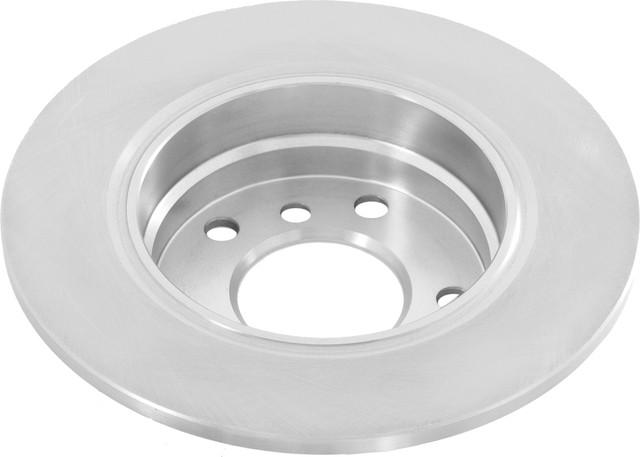 Autopart International 1407-78651 Disc Brake Rotor