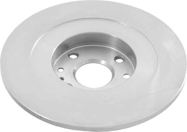 Autopart International 1407-78652 Disc Brake Rotor