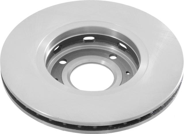 Autopart International 1407-78655 Disc Brake Rotor