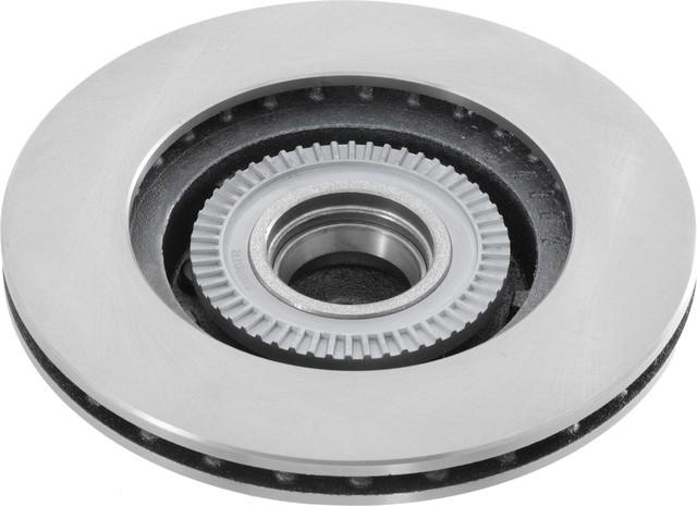 Autopart International 1407-78660 Disc Brake Rotor