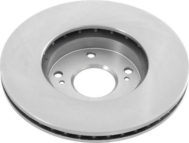Autopart International 1407-78663 Disc Brake Rotor