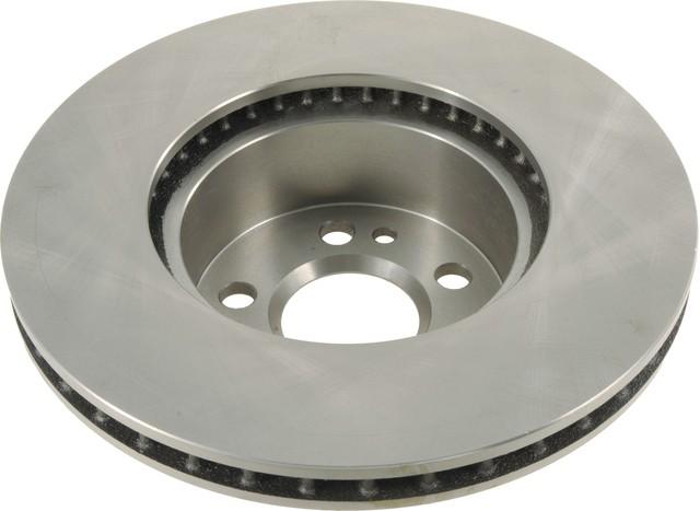 Autopart International 1407-78664 Disc Brake Rotor