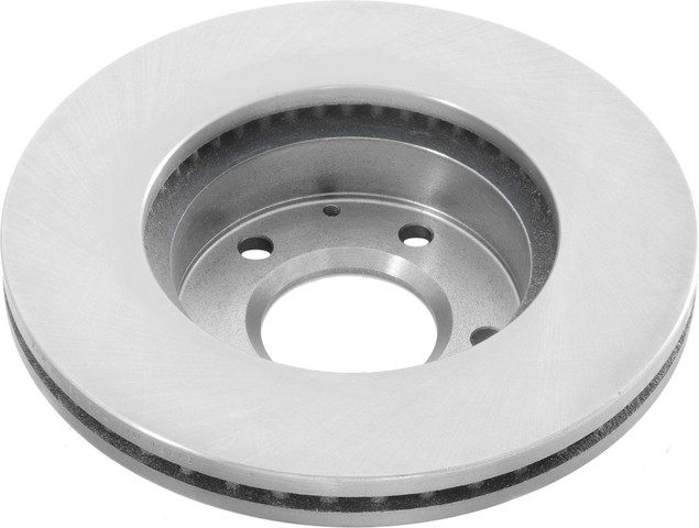 Autopart International 1407-78669 Disc Brake Rotor