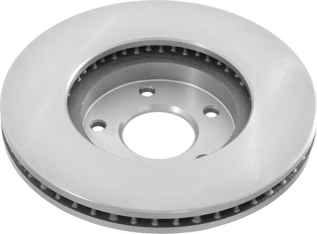 Autopart International 1407-78672 Disc Brake Rotor