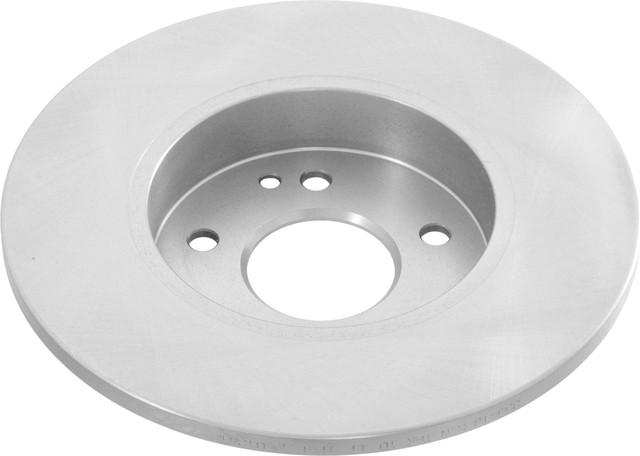 Autopart International 1407-78679 Disc Brake Rotor