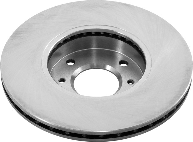 Autopart International 1407-78689 Disc Brake Rotor