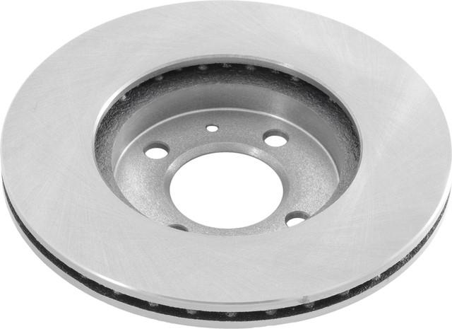 Autopart International 1407-78690 Disc Brake Rotor