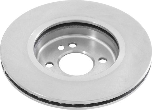 Autopart International 1407-78700 Disc Brake Rotor