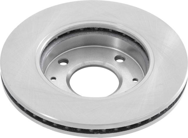 Autopart International 1407-78703 Disc Brake Rotor