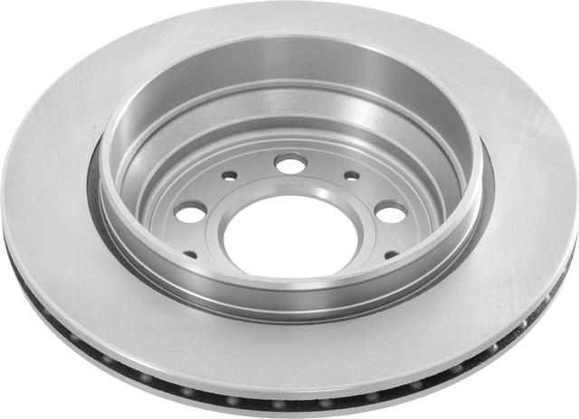 Autopart International 1407-78713 Disc Brake Rotor