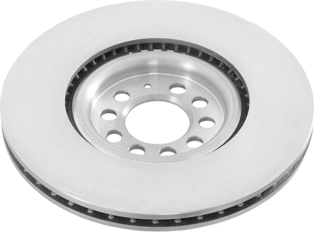 Autopart International 1407-78717 Disc Brake Rotor