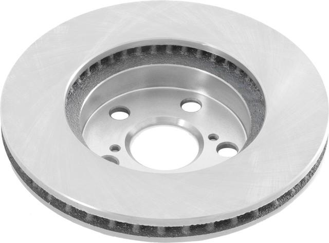 Autopart International 1407-78723 Disc Brake Rotor