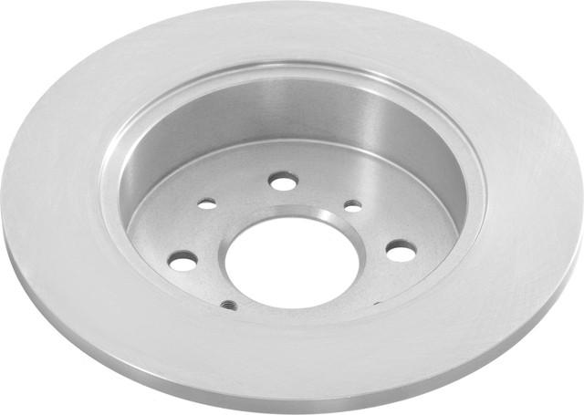 Autopart International 1407-78726 Disc Brake Rotor