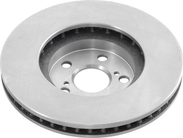 Autopart International 1407-78728 Disc Brake Rotor