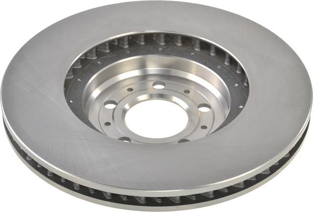 Autopart International 1407-78731 Disc Brake Rotor