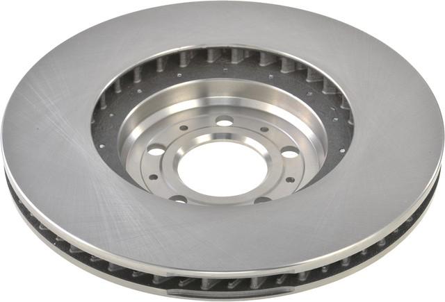Autopart International 1407-78734 Disc Brake Rotor