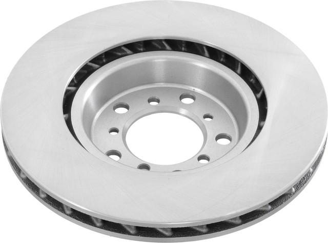 Autopart International 1407-78735 Disc Brake Rotor