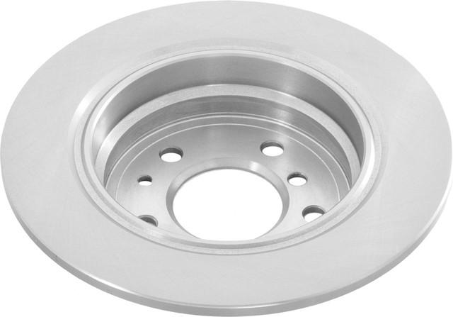 Autopart International 1407-78742 Disc Brake Rotor