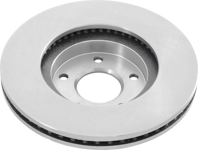 Autopart International 1407-78743 Disc Brake Rotor