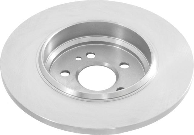 Autopart International 1407-78750 Disc Brake Rotor