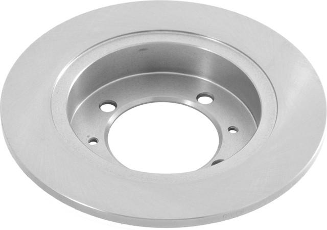 Autopart International 1407-78756 Disc Brake Rotor