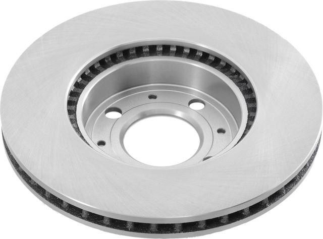 Autopart International 1407-78759 Disc Brake Rotor