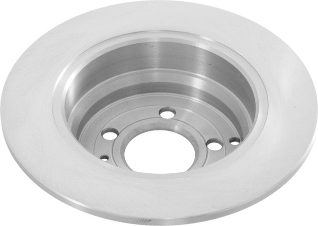 Autopart International 1407-78762 Disc Brake Rotor