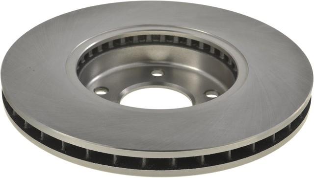 Autopart International 1407-78763 Disc Brake Rotor