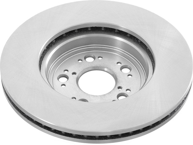 Autopart International 1407-78770 Disc Brake Rotor