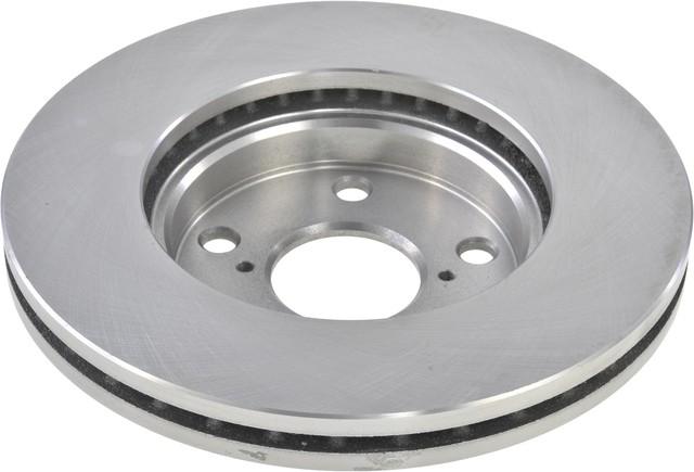 Autopart International 1407-78775 Disc Brake Rotor