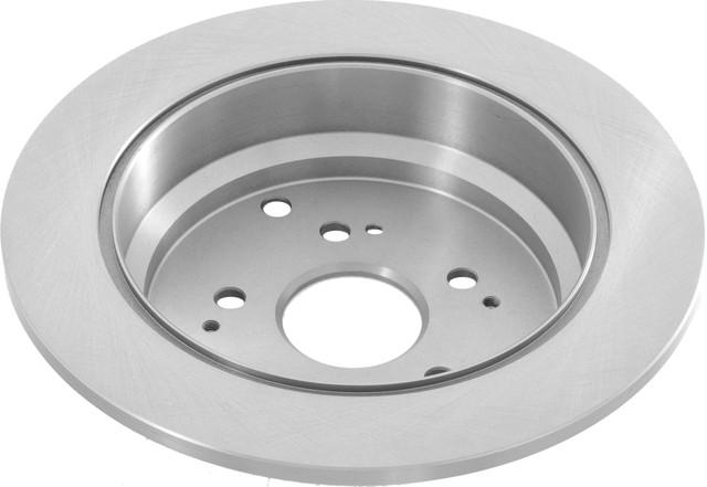 Autopart International 1407-78780 Disc Brake Rotor