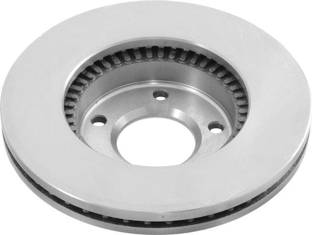 Autopart International 1407-78781 Disc Brake Rotor