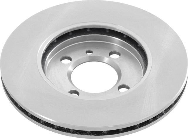 Autopart International 1407-78787 Disc Brake Rotor