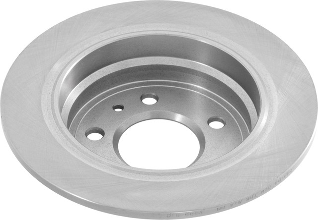 Autopart International 1407-78794 Disc Brake Rotor