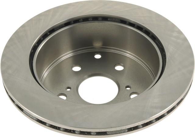 Autopart International 1407-78800 Disc Brake Rotor