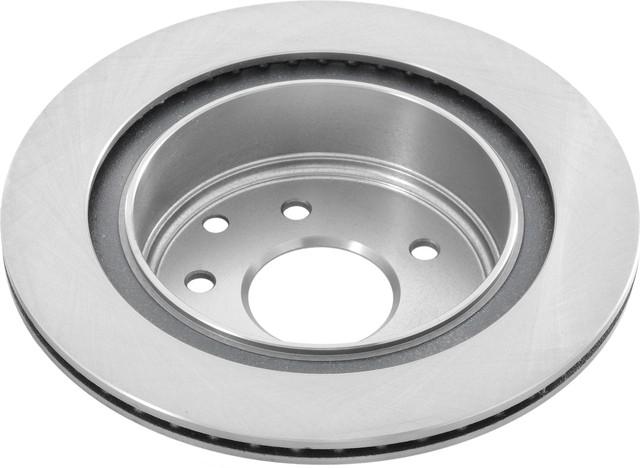 Autopart International 1407-78802 Disc Brake Rotor