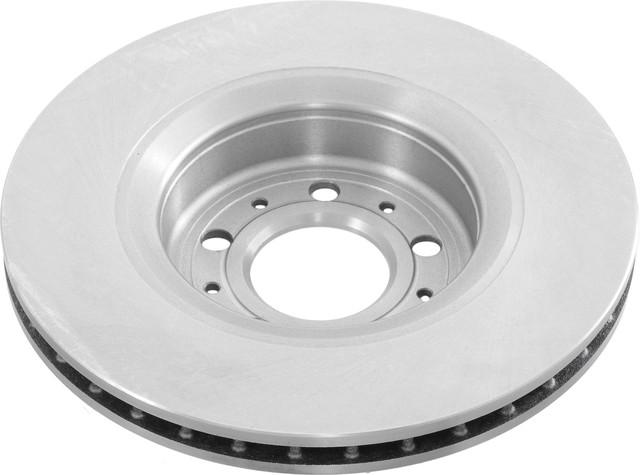 Autopart International 1407-78807 Disc Brake Rotor