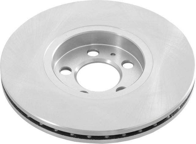 Autopart International 1407-78815 Disc Brake Rotor