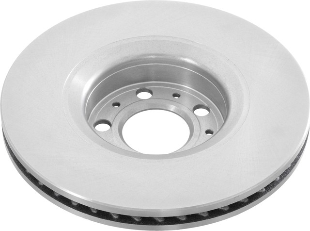 Autopart International 1407-78816 Disc Brake Rotor