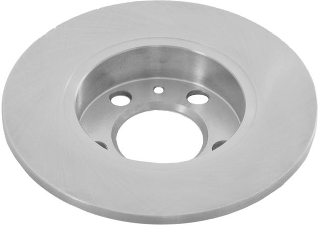 Autopart International 1407-78818 Disc Brake Rotor