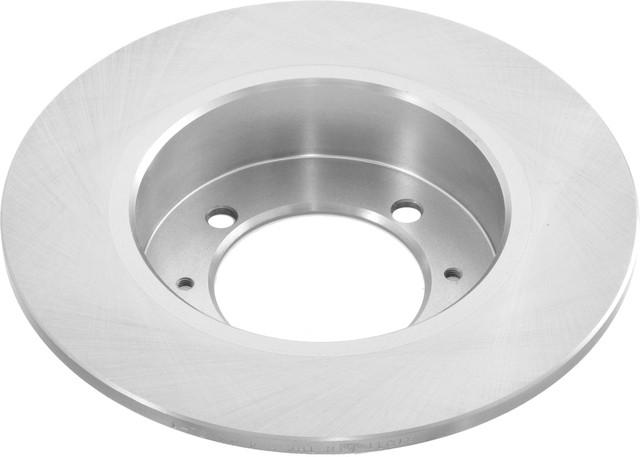 Autopart International 1407-78820 Disc Brake Rotor