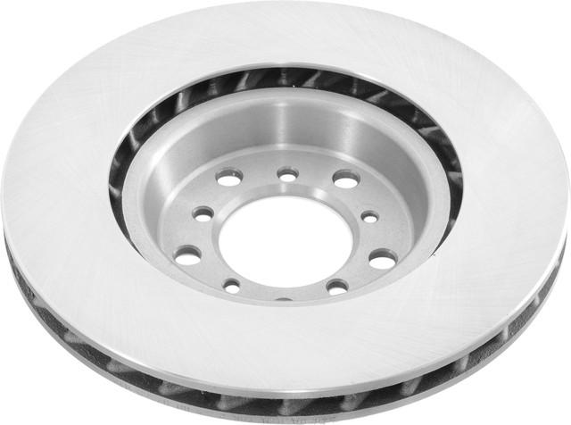 Autopart International 1407-78821 Disc Brake Rotor