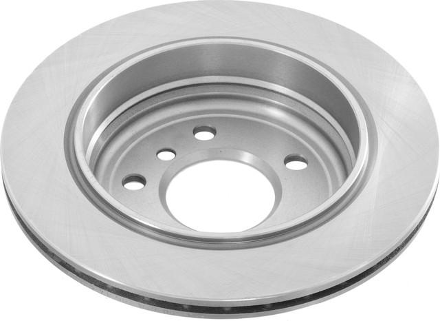 Autopart International 1407-78829 Disc Brake Rotor