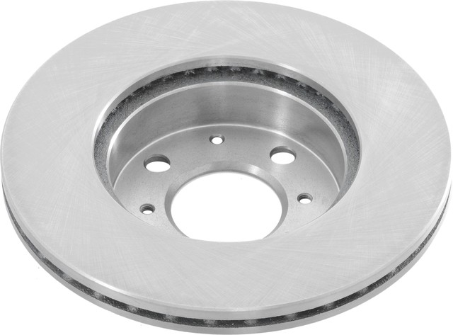 Autopart International 1407-78831 Disc Brake Rotor