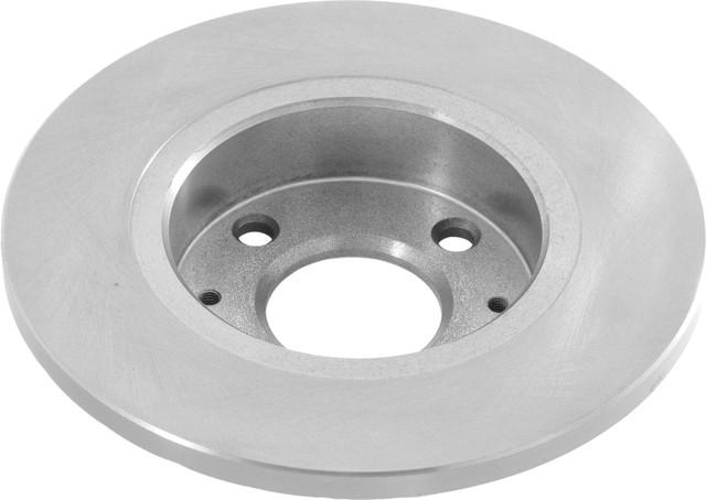 Autopart International 1407-78834 Disc Brake Rotor