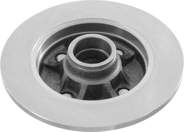 Autopart International 1407-78846 Disc Brake Rotor