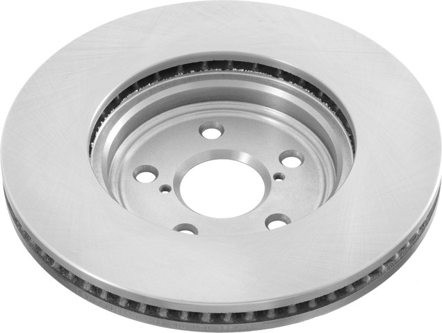 Autopart International 1407-78847 Disc Brake Rotor