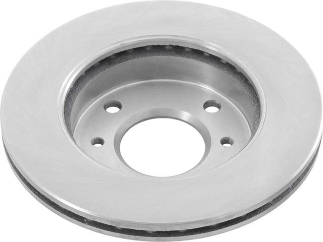 Autopart International 1407-78852 Disc Brake Rotor