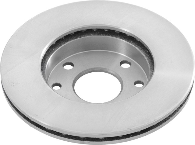 Autopart International 1407-78859 Disc Brake Rotor